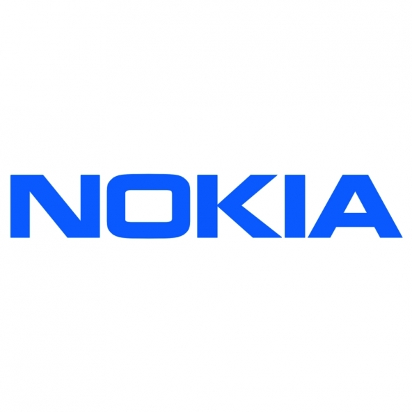 Smartphone Normandy, l'ultimo Nokia