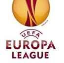 Sorteggio sedicesimi di Europa League: info diretta tv e streaming e possibili incroci