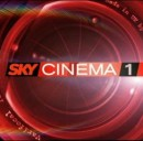 Offerta di Natale Sky Cinema per nuovi abbonati