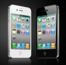 iPhone 5S, Galaxy S4 e Note 3: prezzi a confronto