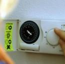 Risparmiare sul riscaldamento di casa?