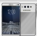 Samsung Galaxy S5 a gennaio al prezzo di 600 euro.