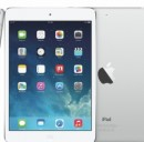 Tablet iPad Air o Samsung Galaxy Tab 3 inclusi nella tariffa internet mobile