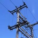 Tariffe 2014 luce, gas: come attivarsi per pagare meno in bolletta