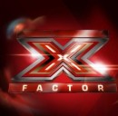 X Factor Italia in chiaro su cielo e in streaming