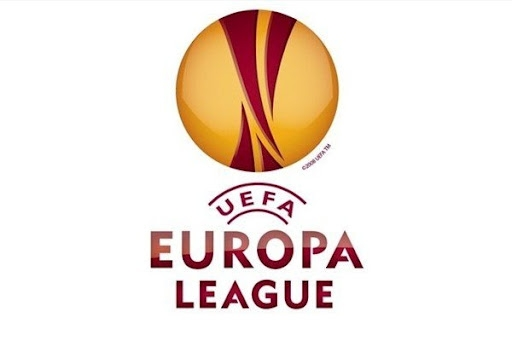 Info diretta tv streaming sorteggio Europa League
