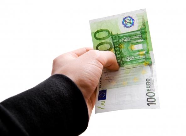 Prestiti Regione Lazio a tasso agevolato