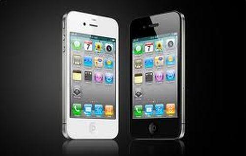Prezzi smartphone Apple e Samsung a confronto