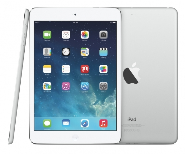 Tablet in offerta: iPad Air o Samsung Galaxy Tab 3