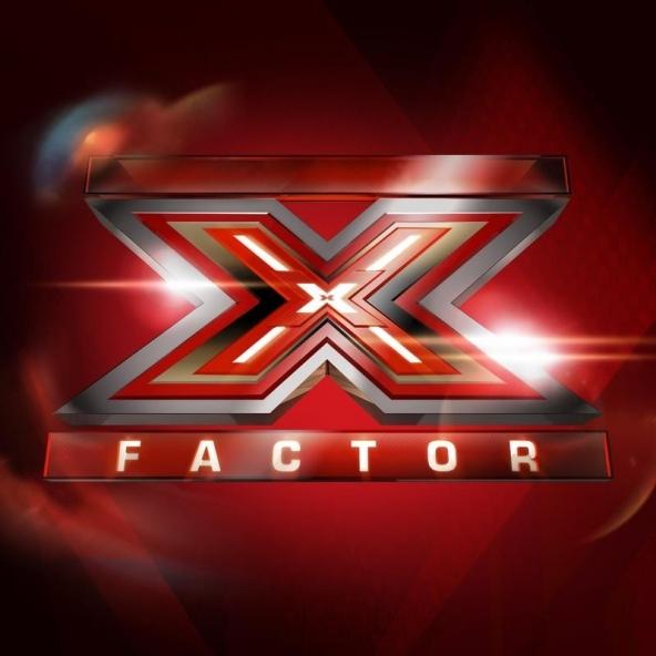 X Factor Italia in chiaro su cielo e in streaming