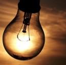 Consigli su come risparmiare energia