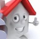 Mutui fino al 100%: l'offerta di Intesa Sanpaolo per il 2014