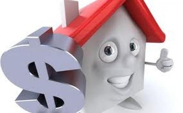 Mutui fino al 100% con Intesa Sanpaolo