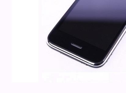 Prezzo iPhone 5, 4S e 4, promozioni Natale 2013