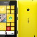 Prezzo Nokia Lumia 520 e 1020: confronto migliori offerte online per il Natale 2013