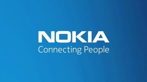 Nokia Lumia: smartphone 520, 620, 920, 1020