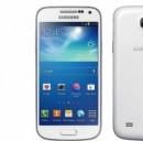 Samsung Galaxy S4 Mini di differenti colori: nuova offerta e prezzo concorrenziale per Natale