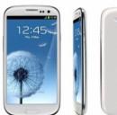 Ultime offerte per il Galaxy S3 e S3 mini