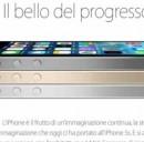Uscita iPhone 6: le novità dagli States