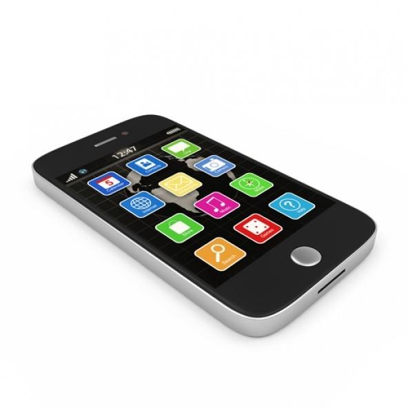 I 5 top smartphone del 2013 in offerta sul web