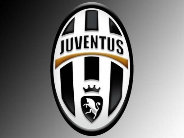 Juventus-Sassuolo in streaming live e diretta tv