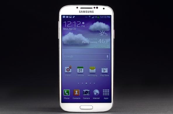 Offerte Samsung Galaxy S4 e Mini