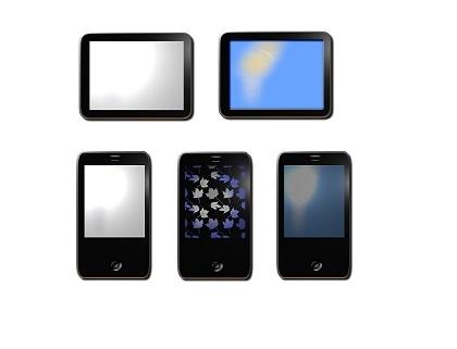Prezzo iPad Air e Mini 2 Retina in offerta