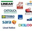 Le ultime offerte per le assicurazioni auto