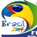 Mondiali Brasile 2014 in diretta su Sky