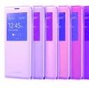 Salsung Galaxy Note 3, S4 e S3: le offerte