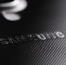 Samsung Galaxi S5, esce a marzo 2014 con 4gb ram.