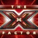 X Factor USA 3^ edizione, via in Italia da stasera e in America la finale: anticipazioni e ospiti