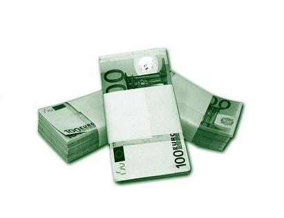 Bollo conto corrente, novità in legge di stabilità