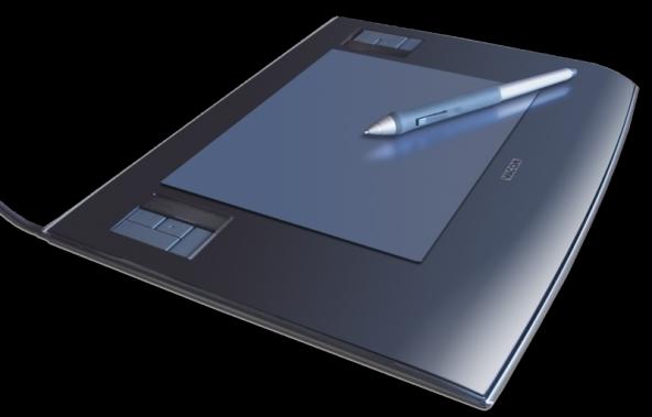 I migliori 5 tablet del 2013 in offerta