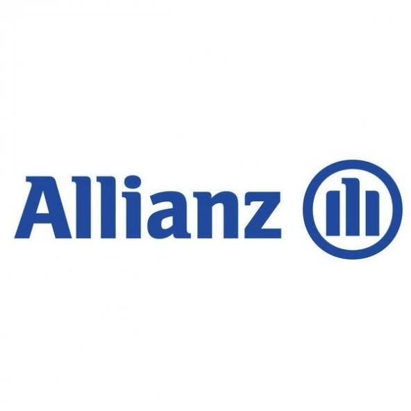 La nuova polizza personalizzata di Allianz