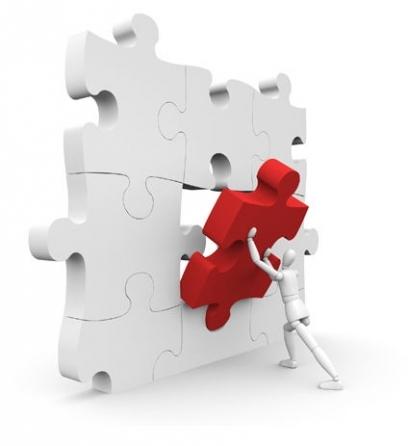 Legge 488: in arrivo agevolazioni per le imprese