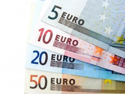 Microcredito Campania, parte oggi l'iniziativa