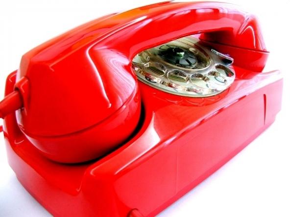Tariffe di telefonia fissa a confronto