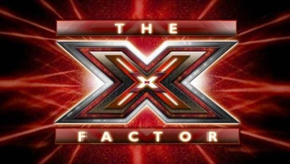 X Factor USA 3^ edizione, da stasera su Sky