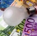 Energia elettrica: come rendere la bolletta più leggera del 20%