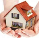 Mutui prima casa: i tre migliori mutui a tasso fisso, variabile e misto per comprare casa