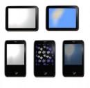 Samsung Galaxy S4 Mini, prezzo migliore e offerte