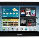 Samsung Galaxy Tablet in arrivo nel 2014
