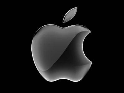 Le migliori offerte per iPad Air e iPad mini