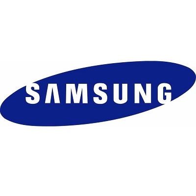 uscita Galaxy S5, il nuovo smartphone Samsung