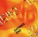 Carte di credito Agos e Compass a confronto