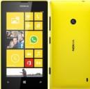 Nokia Lumia 520, 920 e 1020: prezzo più basso e offerte per tutti i gusti