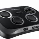 Smartphone GamePad, in arrivo il nuovo joystick Samsung compatibile con Android
