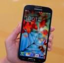 Ultime offerte sul Samsung Galaxy S4