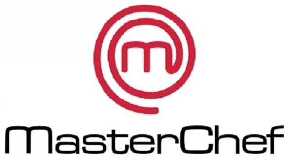 Le anticipazioni e le novità di Masterchef 3